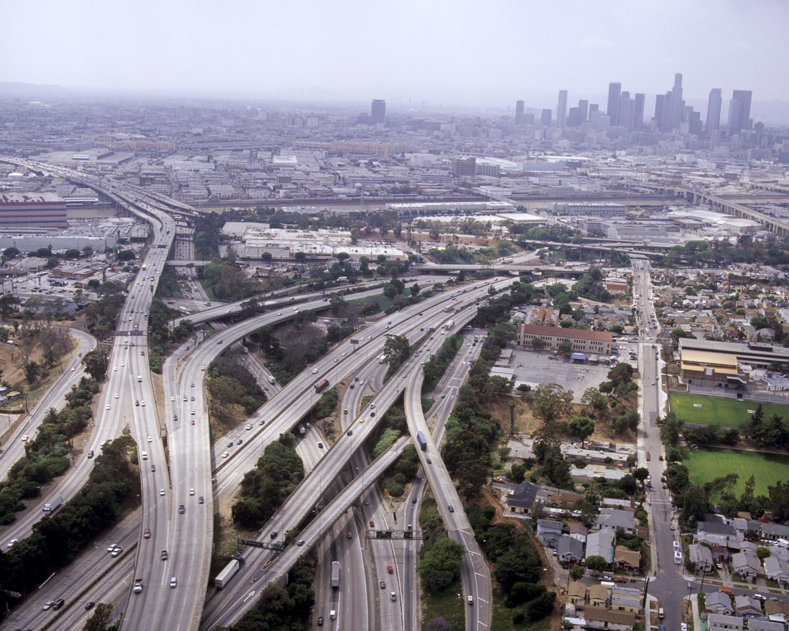 los-angeles-freeways