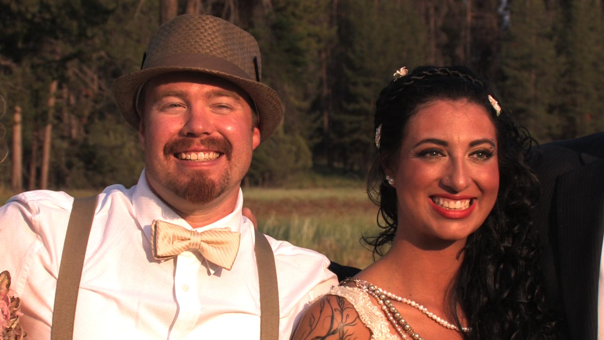 joe and tab2 wedding